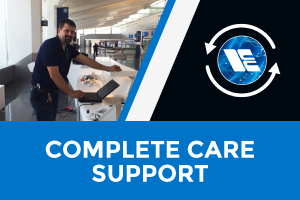 Springfield, MO Complete Care Support Program