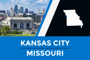 Electronic Contracting Company Kansas City, MO Service and Support