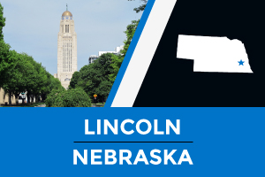 Electronic Contracting Company Lincoln, NE Service and Support