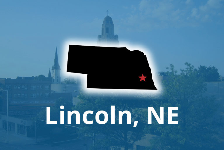 Electronic Contracting Company Lincoln, NE Service