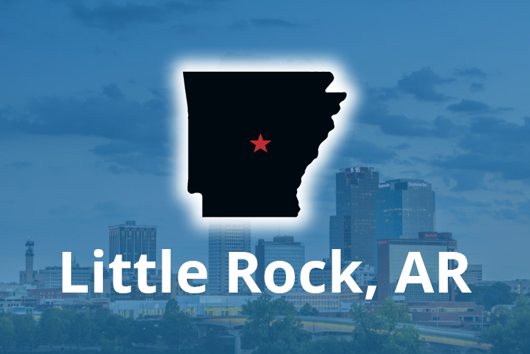 Electronic Contracting Company Little Rock, AR Service