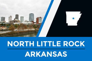 Electronic Contracting Company North Little Rock, AR Service and Support