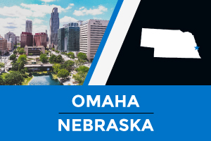 Electronic Contracting Company Omaha, NE Service and Support