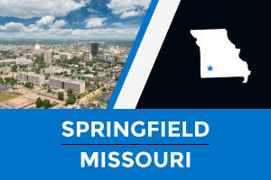 Electronic Contracting Company Service Springfield, MO