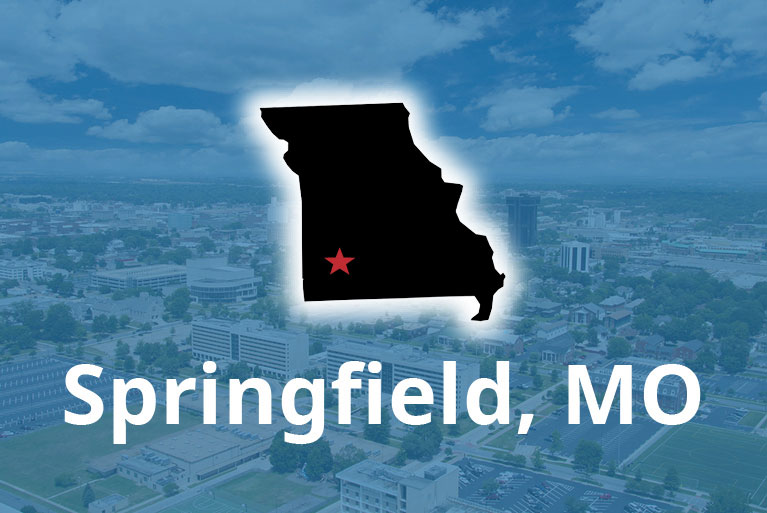 Electronic Contracting Company Springfield, MO Service