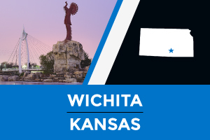 Electronic Contracting Company Wichita, KS Service and Support