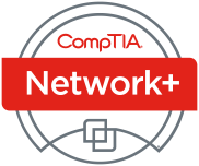 CompTIA Network+ Certified Professional