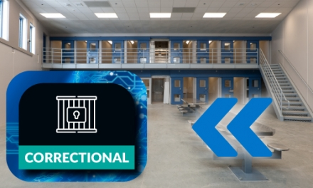 Correctional Fire and Security Solutions