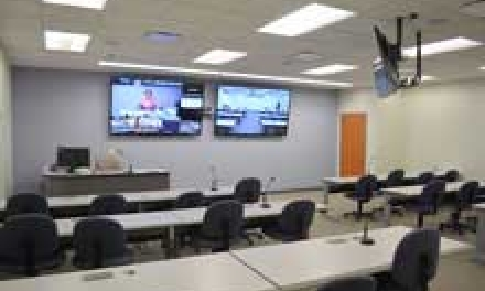 Electronic Contracting Company   Central Community College - Across Central Nebraska