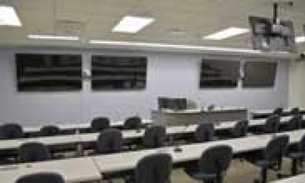 Education Market   Electronic Contracting Company
