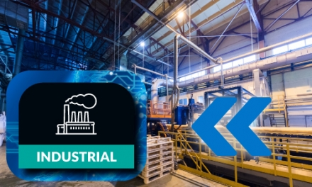 Industrial Technology Solutions