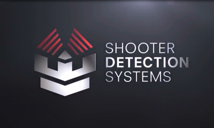 The Guardian Indoor Shooter Detection System | Electronic Contracting Company