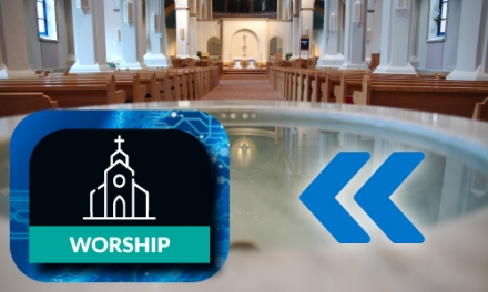 House of Worship AV and Security Solutions