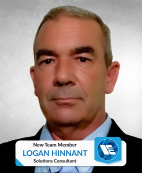 Logan Hinnant Joins Electronic Contracting